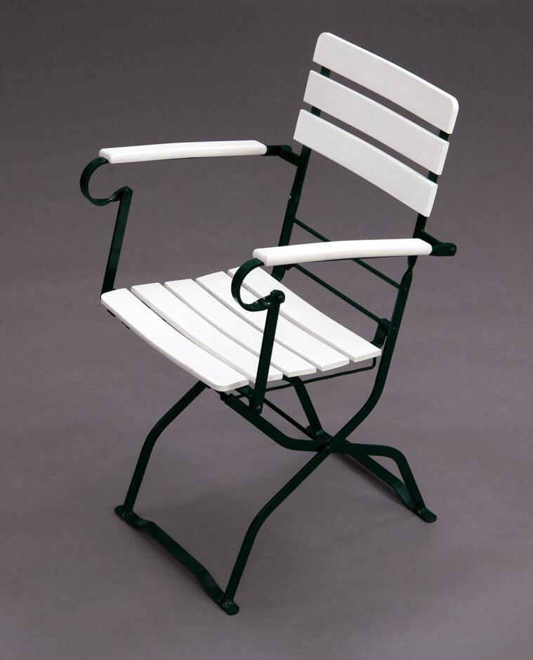 biergartenm bel wetterfest f r gastronomie aus robinie. Black Bedroom Furniture Sets. Home Design Ideas