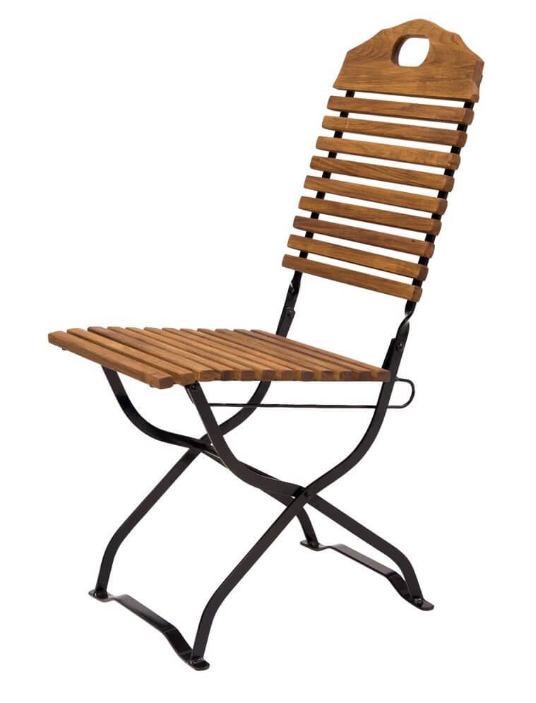biergartenm bel hersteller design. Black Bedroom Furniture Sets. Home Design Ideas