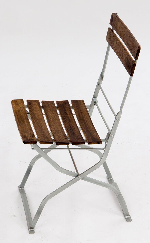 biergartenm bel biergartenst hle biergartentische. Black Bedroom Furniture Sets. Home Design Ideas
