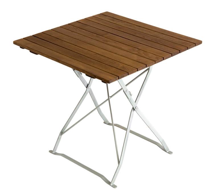 Biergarten tisch und sthle gebraucht tisch with for Tisch gebraucht